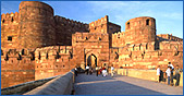 Culture & Heritage Holidays, Tour Packages In India