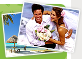 Goa Tour Packages, Tour Packages In India