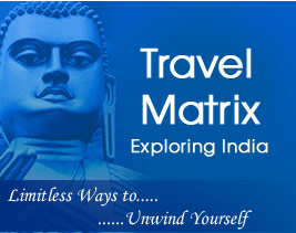 Travel Matrix, Tour Packages In India